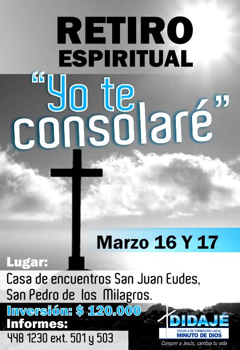 retiro-cuaresma2013