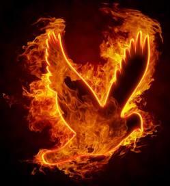 espiritu_fuego